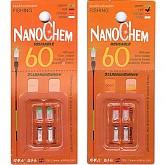 Nanochem(나노켐)